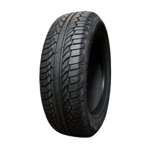Michelin 2356517 104W Latitude Diamaris AO