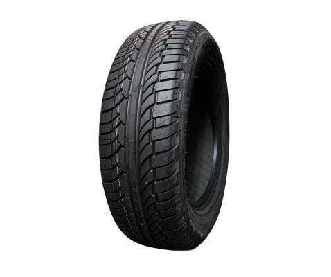 Michelin 2356517 104W Latitude Diamaris AO