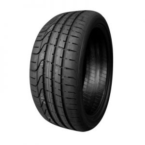 Pirelli 2355019 99W PZERO (MO)
