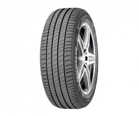 Michelin 2754019 101Y Primacy 3 ZP RFT