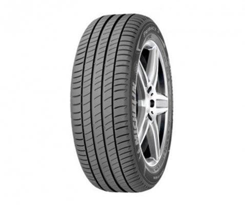 Michelin 2254518 95Y Primacy 3 ZP MOE RFT GRNX