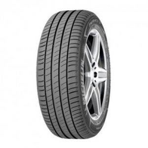 Michelin 2055017 89Y Primacy 3