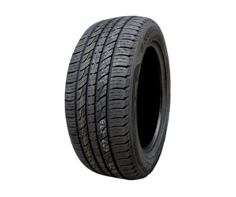 Kumho 2356016 100V Crugen Premium KL33