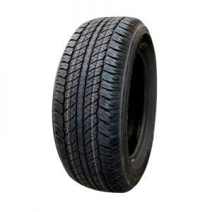 Dunlop 2457016 111S Grandtrek AT20 (TOT)