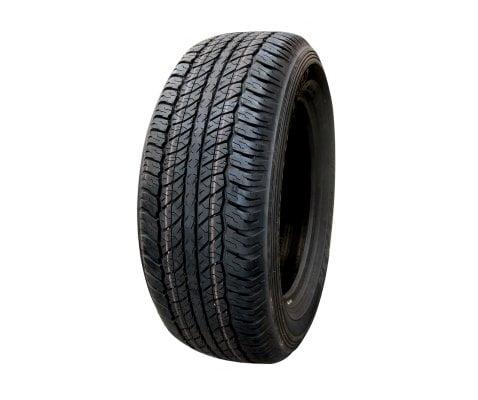 Dunlop 2656517 112S Grandtrek AT20