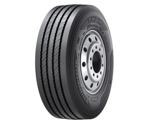 Hankook 2757022.5 TH22