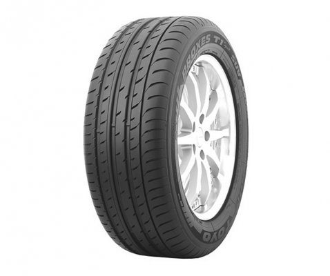 Toyo 2556018 108Y Proxes T1 Sport SUV AO