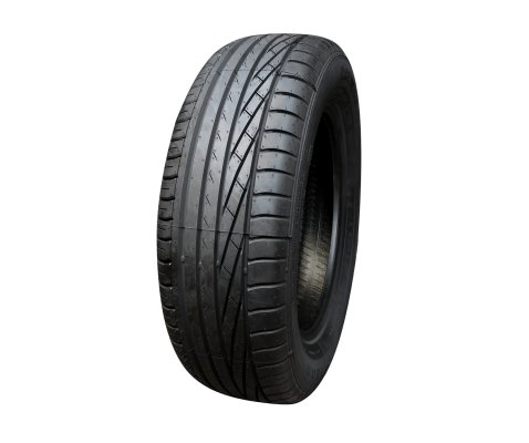 Goodyear 2753520 102Y Excellence RFT Runflat