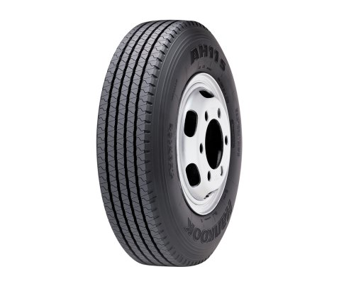 Hankook 65016 108/107M 10PR AH11S (All Position)