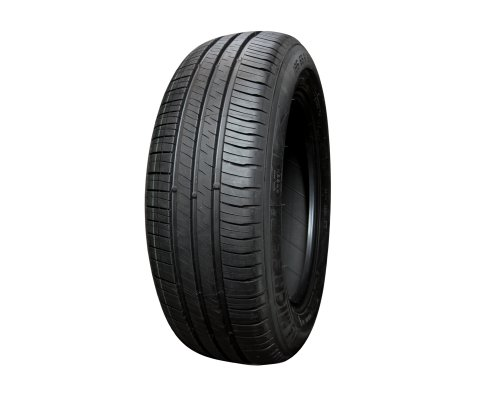 Michelin 2156016 95H Energy XM2