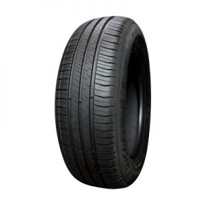 Michelin 1956515 91V Energy XM2