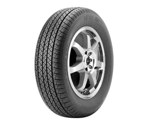 Bridgestone 2056515 95H RE92