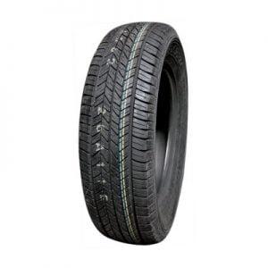 Dunlop 2256518 103H Grandtrek ST20
