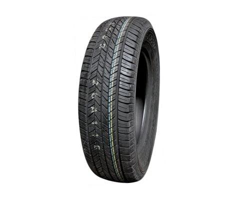 Dunlop 2156017 96H Grandtrek ST20