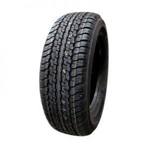 Dunlop 2756517 115H Grandtrek AT22