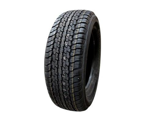 Dunlop 2856018 116V Grandtrek AT22