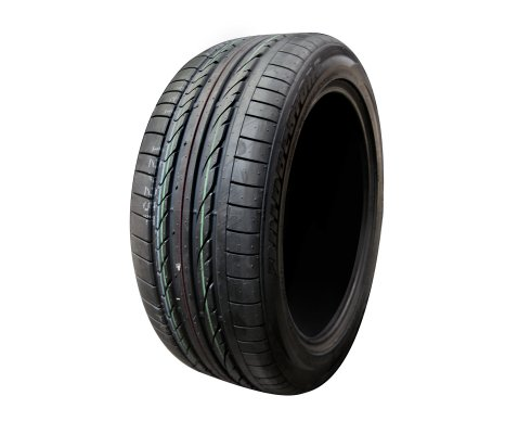 Bridgestone 2256517 102T Dueler HP Sport AS