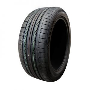 Bridgestone 2554520 101W Dueler HP Sport AO