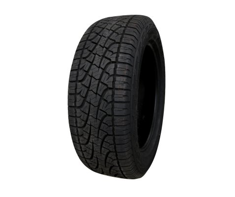 Pirelli 2456517 111T Scorpion ATR