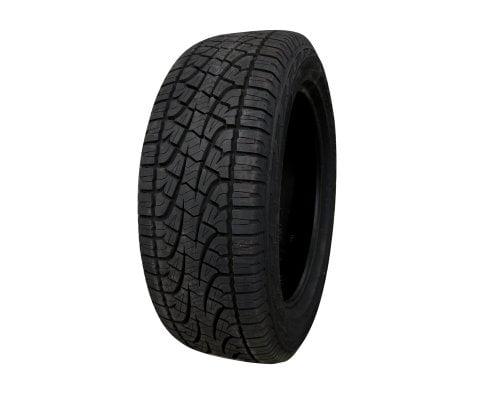 Pirelli 2457016 113T Scorpion ATR