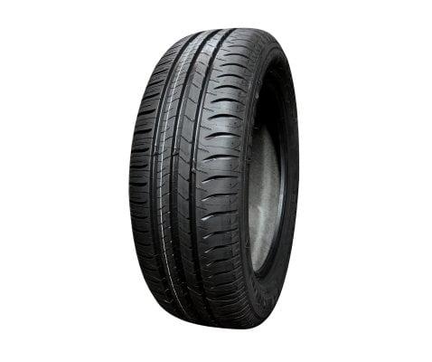 Michelin 2656018 100T Energy Saver LTX