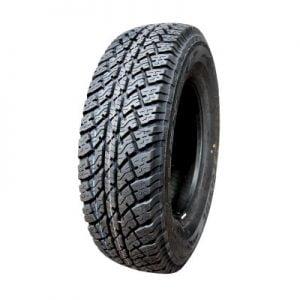 Bridgestone 2257515 110/108S Dueler A/T 693