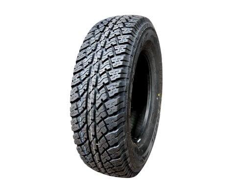 Bridgestone 2457016 111S Dueler A/T 693 (TOT)