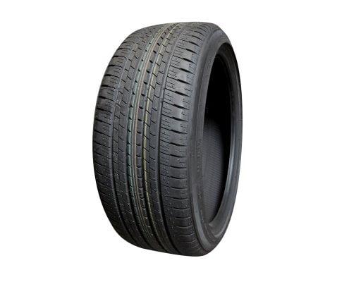 Bridgestone 2254018 88Y Turanza ER33