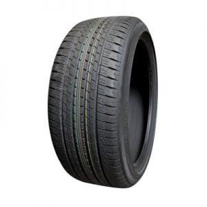 Bridgestone 1955016 84V Turanza ER33