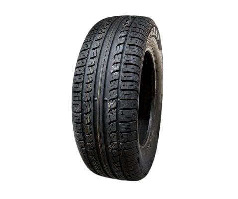 Pirelli 2256016 102V Cinturato P6