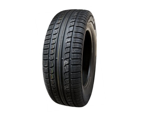 Pirelli 1856015 84H Cinturato P6