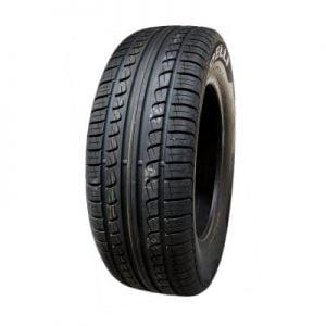 Pirelli 1756515 84H Cinturato P6