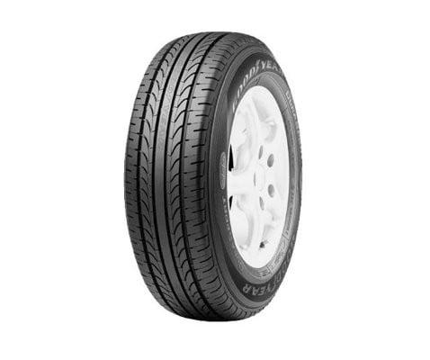 Goodyear 2057015 106/104S Durasport LT