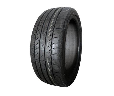 Michelin 2454019 94Y Primacy HP RFT