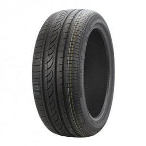 Pirelli 2155517 94W Powergy