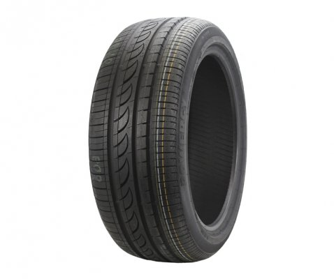 Pirelli 2155517 94W Powergy