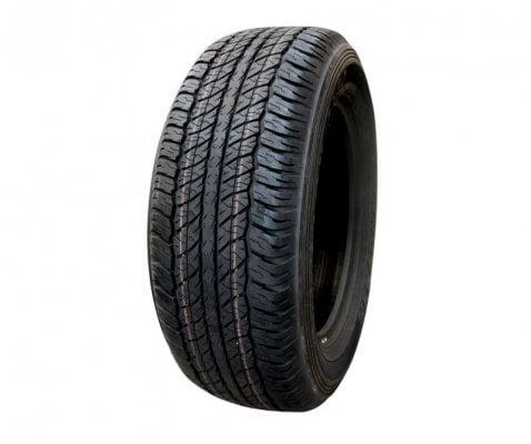 Dunlop 2656018 110H Grandtrek AT20