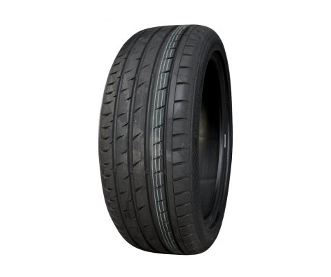 Continental 2754018 99Y ContiSportContact 3 SSR RFT Runflat