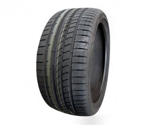 Goodyear 2355519 101Y Eagle F1 Asymmetric 2 (N0)