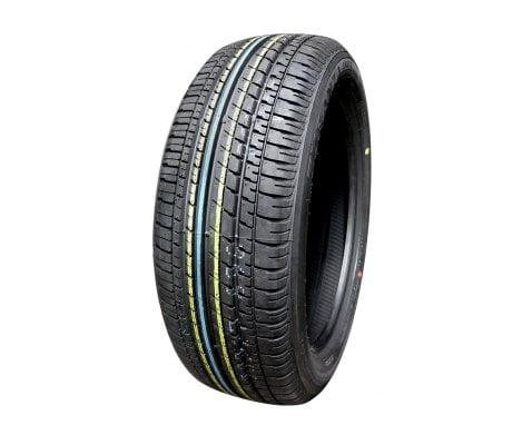 Bridgestone 1855516 83H Turanza ER370