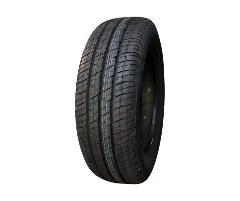 Continental 2156516 109/107R Vanco 2 Light Truck