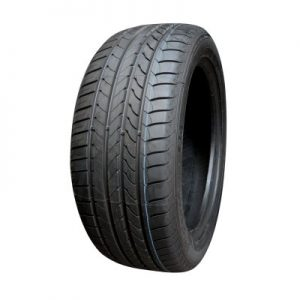 Goodyear 2354519 95V Eagle EfficientGrip MOE RFT
