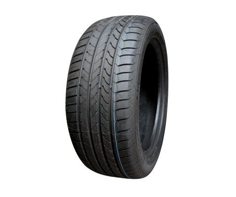 Goodyear 2254518 91Y Eagle EfficientGrip RFT