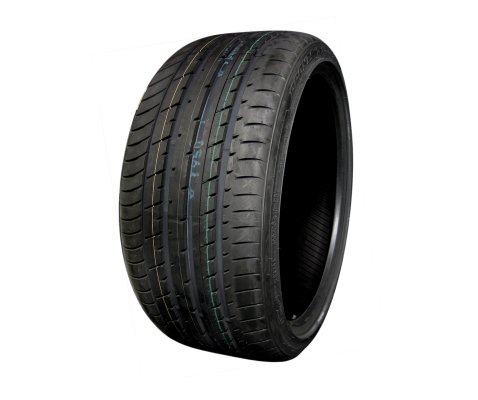 Toyo 2254018 92Y PROXES T1 Sport