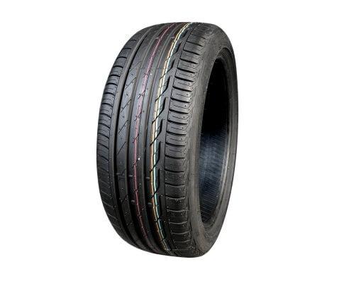 Bridgestone 2254018 92W Turanza T001 MOE Runflat