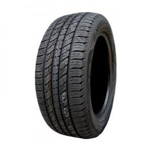 Kumho 2356517 104H Crugen Premium KL33