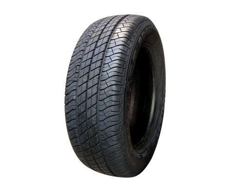 Dunlop 1956015 88V SP Sport 200E