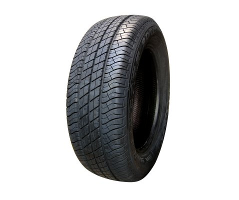 Dunlop 1757014 84H SP Sport 200E