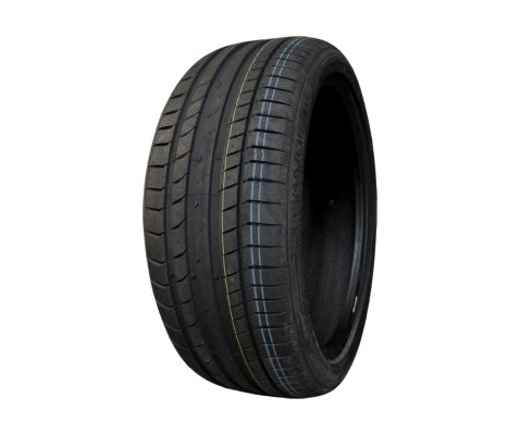 Continental 2054517 88W ContiSportContact 5