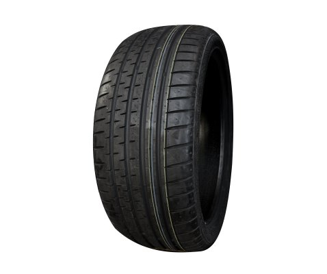 Continental 2953018 ContiSportContact 2 N2